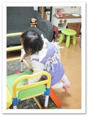 0305_ディズニーコスプレ_006.jpg