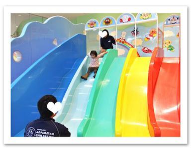 0306_横浜アンパンマンミュージアム_11.jpg