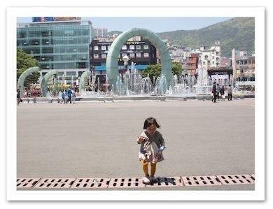 0505_釜山旅行_021.jpeg