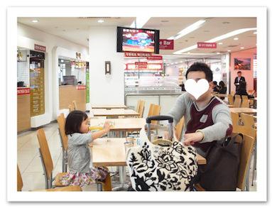 0505_釜山旅行_25.jpg