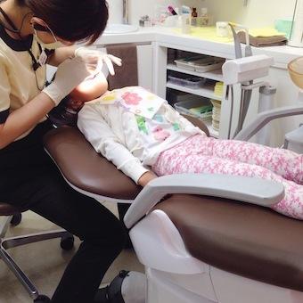 0516_歯医者_001.JPG