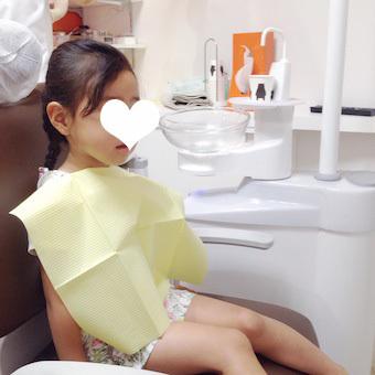 0526_歯医者_01.jpg