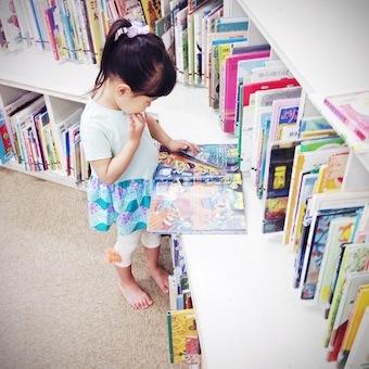 0604_図書館_001.JPG