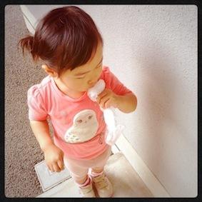 0613_2歳11ヶ月のキロク_001.JPG