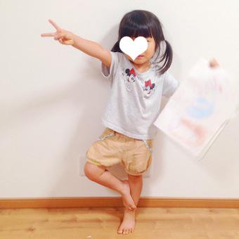 0713_RIN001.jpg
