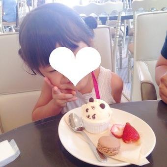 0713_summer05.JPG