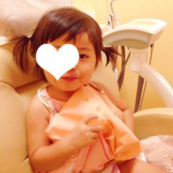 0824_歯科検診_01.JPG