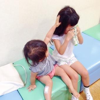 0910_予防接種_002.JPG