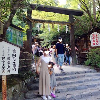 0910_嵐山008.jpg