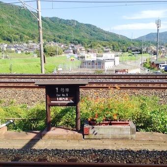 0910_嵐山04.JPG