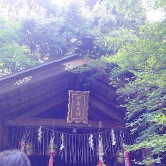 0910_嵐山07.JPG