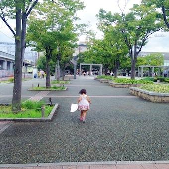 0910_鉄道07.JPG