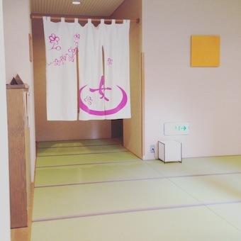 0922_コスモス_003.JPG