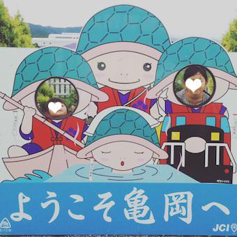 0922_コスモス_02.jpg