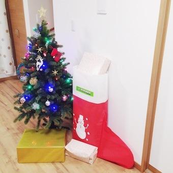 1225_クリスマス_001.JPG