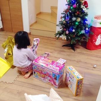 1225_クリスマス_003.JPG