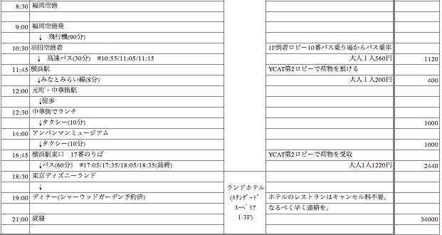 1日目スケジュール.jpg