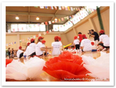 20111009運動会01.jpg
