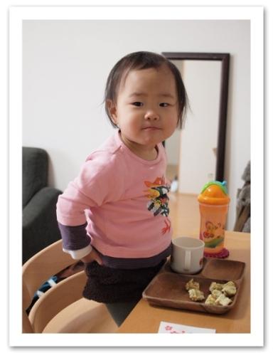 20120113_1歳6か月のキロク001.jpg