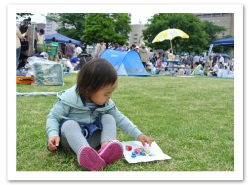 20120520_フリマとカラオケ001.jpg