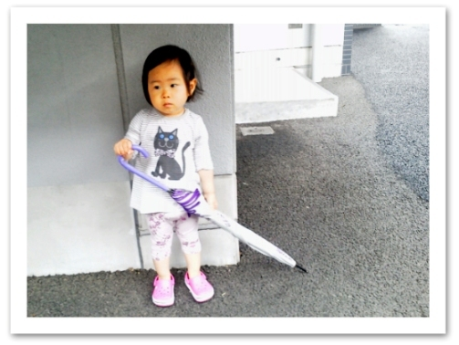 20120613_1歳11ヶ月のキロク005.jpg