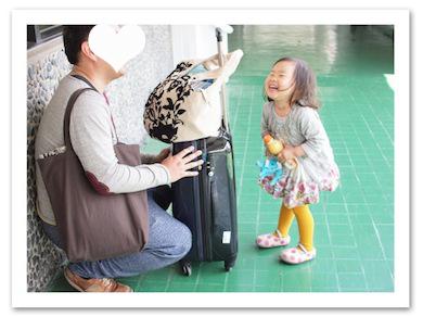 0505_釜山旅行_31.jpg