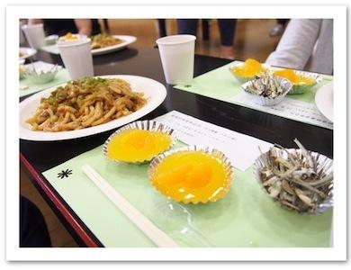 0602_給食試食会_011.jpeg