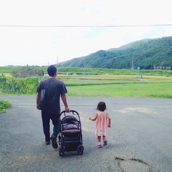 0910_嵐山03.JPG