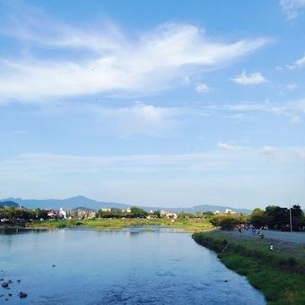 0910_嵐山09.JPG