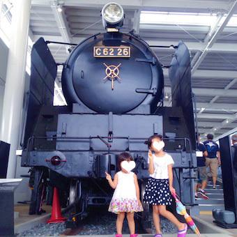 0910_鉄道002.jpg