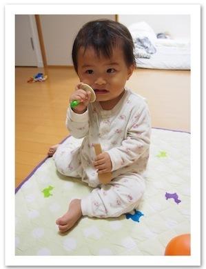 1023_RIN歯磨き_001.jpeg
