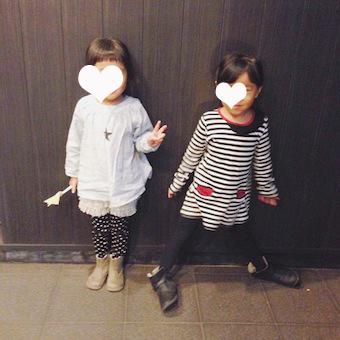 1028_お友達_01.jpg