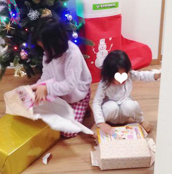 1225_クリスマス_02.jpg