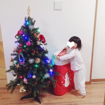 1225_クリスマス_04.jpg