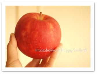 IROHA201011③リンゴ01.jpg